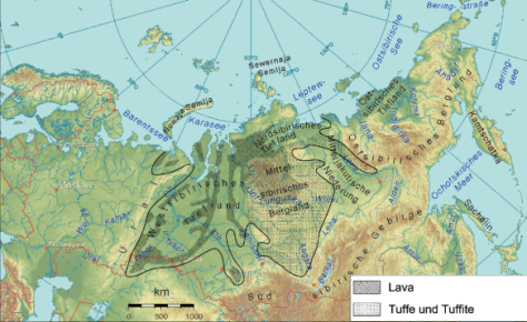 1200px-Extent_of_Siberian_traps_german