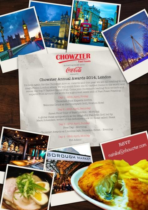 2014_global_invite