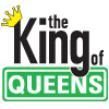 The-King-of-Queens-Logo